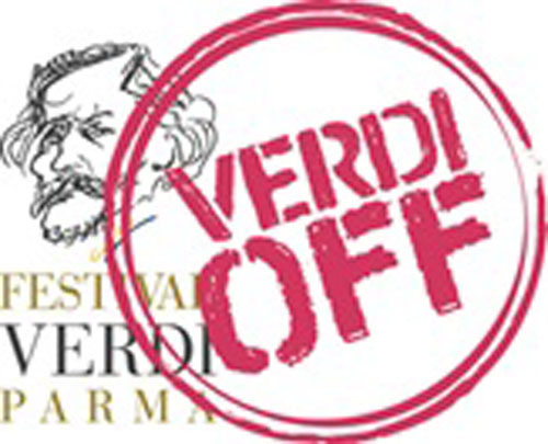 Verdi Rap a Verdi Off