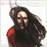 A Provincial Painter Moods, l'EP di Veronica Pompeo