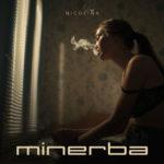 """Minerba in radio dal 21 settembre con il primo singolo """"Sarò con te"""""""