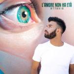 """Ottavio presenta il nuovo singolo """"L'amore non ha età"""""""