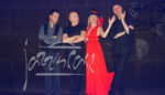 """""""Oh Charly!"""", il nuovo singolo del quartetto Jazzincase, contenuto nell'album """"Bonbon City"""""""