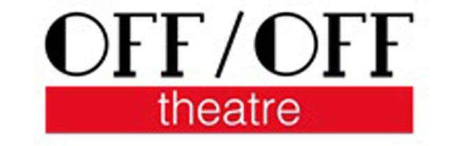 off off Theatre