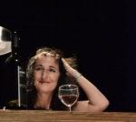 """Bis per lo spettacolo italo-danese """"PerBacco, turbamenti diVini"""", al Nuovo Cinema Palazzo un'altra rappresentazione"""