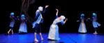 Tourdedanse À La Rossini: al via la nuova stagione teatrale al Centro Eventi Il Maggiore di Verbania