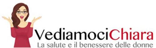 VEDIAMOCICHIARA: il sondaggio sulla violenza visibile e invisibile sulle donne al Teatro Palladium di Roma