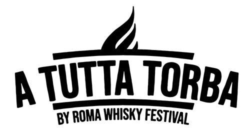 Whisky Torbati, torna 'A Tutta Torba' entrata gratuita con Bowmore e centinaia di etichette, il food di Maritozzo Rosso e il Collector's Corner