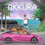 """""""Akkura"""": il singolo sperimentale di Elektra e Indaco"""