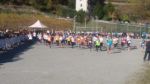 Al via i Campionati studenteschi a Villa Lagarina