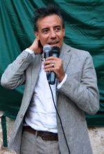 La poesia di Giuseppe Aletti arriva in Marocco