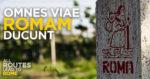All Routes Lead to Rome, L'Atlante dell'Appennino e Goethe in Italia, il programma del 22 novembre