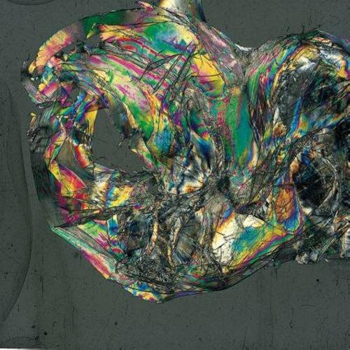 Bruno Munari. I colori della luce, la mostra alla Fondazione Plart di Napoli