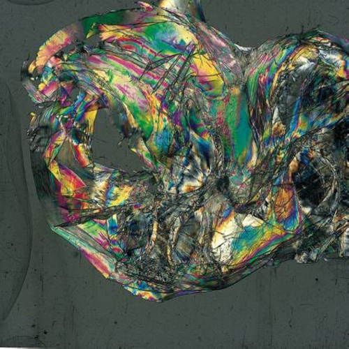 Bruno Munari. I colori della luce, la mostra al Museo Plart di Napoli