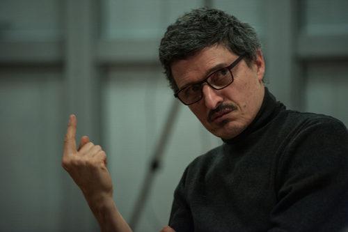 Il MAMbo – Museo d'Arte Moderna di Bologna selezionato tra i 10 progetti vincitori della quarta edizione di Italian Council