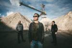 """Claudio Filippini trio presenta il nuovo album """"Before the Wind"""" a la Casa del Jazz di Roma"""