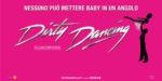 Centro Eventi Il Maggiore di Verbania: prosegue la stagione teatrale 2018/2019 con Penso che un sogno così, I Cameristi del Verbano e Dirty Dancing