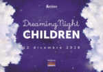"SOLETERRE: nasce l'asta dei sogni ""Dreaming Night For Children"" che mette in palio speciali Experience"