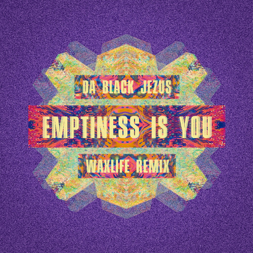 Emptiness-is-you-REMIX-Cover.jpg