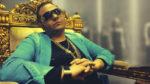 """Enzo Savastano live a Largo Venue a Roma per un grande concerto in compagnia delle canzoni del nuovo disco """"Io sono con voi'"""