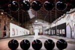 Esponi all'Arsenale di Venezia partecipando al Premio Arte Laguna