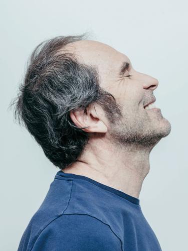 Ferdinando Arnò PhCredit_Mattia_Balsamini
