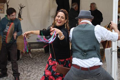 Grande successo per il Festival La Zampogna