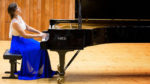 Viaggio in Europa con 20 artisti internazionali sulle note del Don Giovanni. Anno Europeo del Patrimonio al 32° Festival Liszt