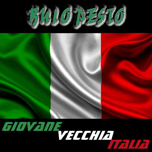Buio Pesto per Genova, l'11 Novembre all'Rds Stadium il concerto benefico in memoria delle vittime del crollo del ponte Morandi