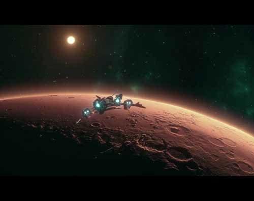 Gli IN3PIDO pubblicano il videoclip di Schiaparelli, il nuovo singolo estratto da Brexit