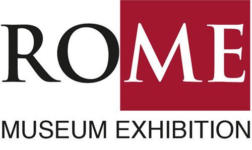 In arrivo la prima edizione di RO.ME – Museum Exhibition