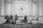 I Walk Alone Project. Fotografie di Ivan Urban Gobbo, la mostra a Le Tartarughe Eat & Drink di Roma