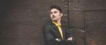 """Breve ma incenso"" è l'EP d'esordio di JurijGami"
