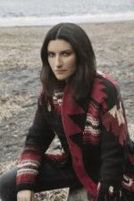 """Laura Pausini è tra i protagonisti dei Latin Grammy Awards. Il 7 dicembre uscirà la special edition """"Fatti sentire ancora""""!"""
