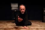 Lost In Rome, dal 20 novembre a teatro è protagonista Roma, con Angelo Maggi e la Banda dell'Uku