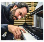 """E' online il video di """"The Song"""", il brano estratto dal nuovo album di piano-solo di Luca Morelli dal titolo """"The Awakening"""""""