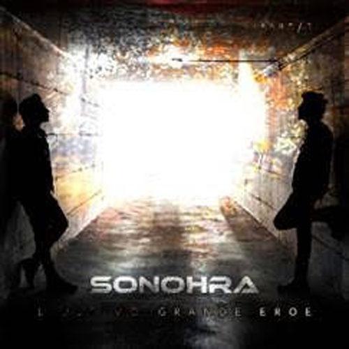 I Sonohra tornano con il quinto album di inediti, 'L'ultimo grande eroe'