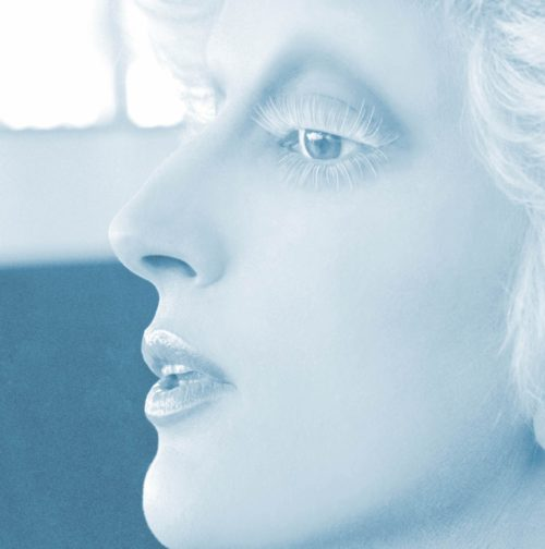 """Mina: è uscito """"Paradiso (Lucio Battisti Songbook)"""", una raccolta con le canzoni di Battisti-Mogol già cantate da Mina e due brani mai interpretati"""