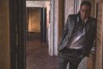 """Leonardo Monteiro in concerto al Memo Restaurant di Milano per presentare i brani del suo album d'esordio """"Il Mio Tempo"""""""