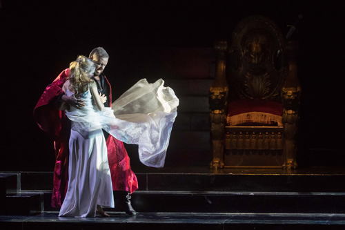 Otello ph Zani-Casadio
