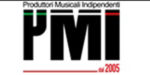 Milano Music Week 2018, due appuntamenti firmati PMI