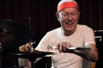 ParmaJazz Frontiere 2018: al via le Masterclass! Han Bennink e l'improvvisazione istantanea nel jazz