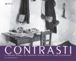 Piero Calamandrei, raccolte in un volume le foto scattate durante le Grande Guerra