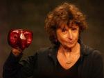 Premio Internazionale Lydia Biondi 2018. Integrazione e contaminazione di lingue e linguaggi teatrali