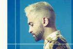"""""""Indisciplinato"""" online il nuovo videoclip del cantautore Cocciglia"""