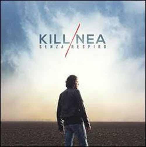 """""""Senza respiro"""", nuovo singolo di Kill Nea, è 1° in classifica Radio Airplay Emergenti e 10° nella chart Radio Airplay Indipendenti"""