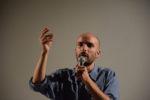 Stand Up Comedy, la comicità più spietata e dissacrante va in scena al Teatro a l'Avogaria di Venezia