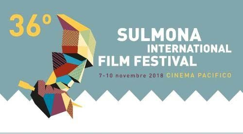 Sulmona International Film Festival