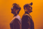 """""""Oltre la notte"""", il secondo disco di inediti della band vicentina Superwanted"""