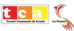 Claudio Morici in 46 tentativi di lettera a mio figlio in scena al Teatro La Fenice di Arsoli