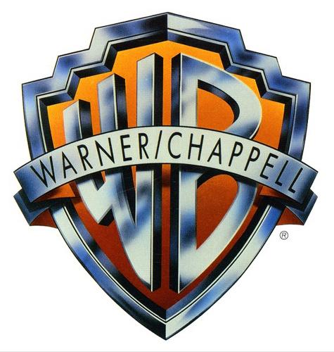 """Warner Chappell e Radio 24 presentano """"Come nasce una canzone – live"""""""