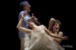 Zozòs di Giuseppe Manfridi, lo spettacolo in scena al Brancaccino di Roma